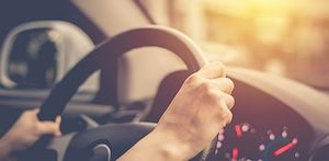 Car Accidents | New Hampshire Auto Injury Lawyers Injury Law