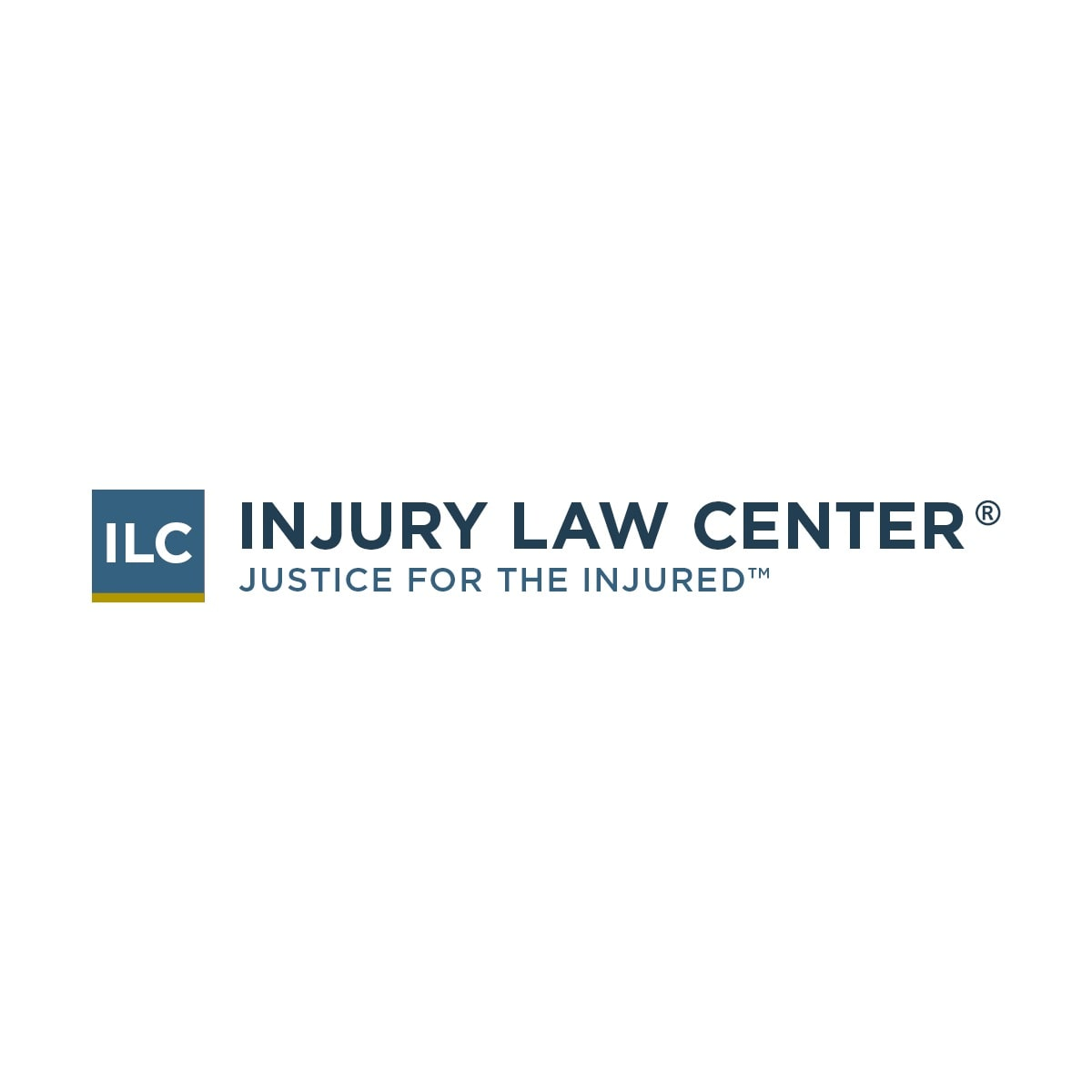 Verdicts & Settlements | New Hampshire Accident Lawyers